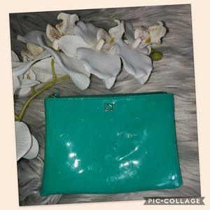 Kate Spade Gia Cosmetic Bag
